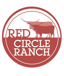 Red Circle Ranch